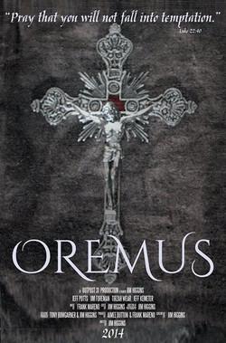 Oremus one sheet.jpg