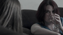 "Emily Hoffman ""Jenn"""