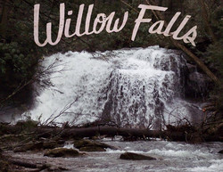 Willow Falls 2015 Producer