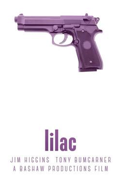 Lilac One Sheet 2014.jpg