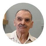 Sr Geraldo.JPG