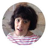 Michele 1.jpg