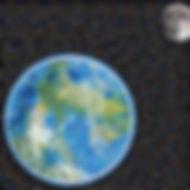 SkySpaceMosaicXL.jpg