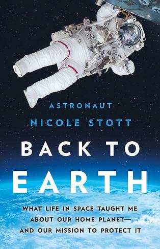 Final Cover_STOTT_Back_to_Earth_300dpi.jpg