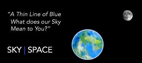 SkySpace graphic copy.jpg