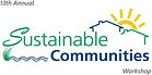 Sustainable Community logo.jpeg