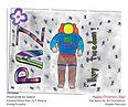 Postcards to space Pintag.jpg