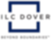 ILC_DOVER_LOGO_NAVY_TAG.png