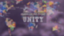 unity video pic.jpeg