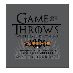 Game-Of-Throws-FinalBIG.jpg