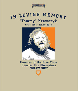 TommyK-shirtback.jpg