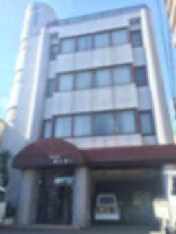 堺市 サンケイ