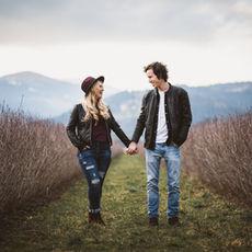 Verlobungsshooting Pre-Shooting Hochzeitsfotograf Kärnten Steiermark Österreich Hochzeitsfotos