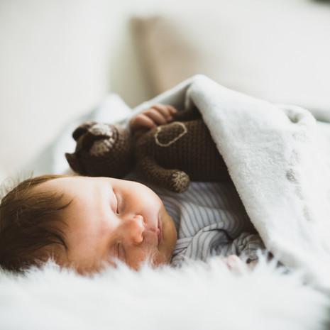 Familienfoto in Wolfsberg Studiofoto, Babyfoto im Studio in Wolfsberg, Babyfotos, Babyfotografie Kärnten, Babyfotos Wolfsberg, Babyfotograf Wolfsberg
