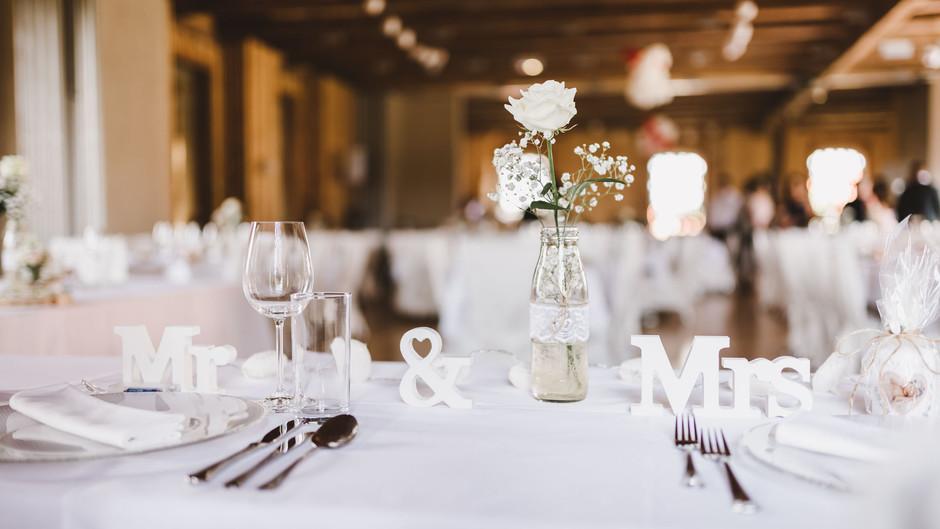 Hochzeitslocation im Lavanttal gesucht??? 8 Tipps für eure Hochzeit in Wolfsberg (+Bonustipp)