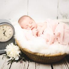 Babyfoto in Wolfsberg Familienfoto, Babyfoto im Studio in Wolfsberg, Babyfotos, Babyfotografie Kärnten, Babyfotos Wolfsberg, Babyfotograf Wolfsberg