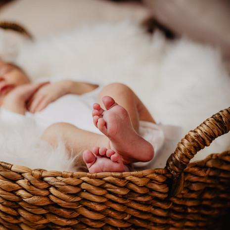 Babyfoto im Studio in Wolfsberg, Babyfotos, Babyfotografie Kärnten, Babyfotos Wolfsberg, Babyfotograf Wolfsberg