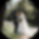 Hochzeitsfotograf Kärnten Wolfsberg Steiermark Rene und Steffi