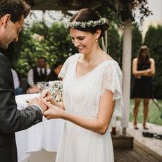 Hochzeitsfotos Hochzeitsreportage Hochzeitsfotograf Kärnten Steiermark Österreich