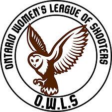 2020 logoOntario Women's League of Shoot