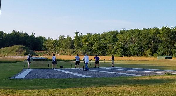 new field in July.jpg