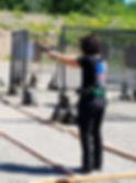 Robin Shooting.jpg