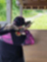 Heidi Sporter Rifle.jpg