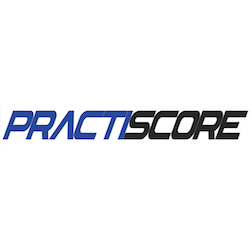 practiscore-logo-2017-color-1.png