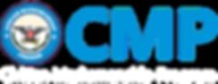 CMP-Logo_200x771_edited.png