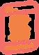 200623_StaycationBXL_icoon_finaal_N-logo