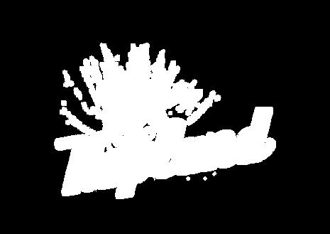 Logo Kopland Zomer 2.png