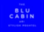 blu_cabin_web_logo.png