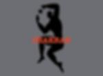 chakran_web_logo.png