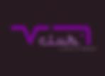 vclub7_logo.png