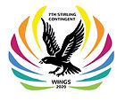Wings2020 Contingent Logo.jpeg