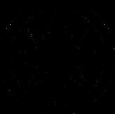Arrow_Compass_Black.png