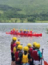 Scouts 5.jpg