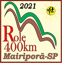 LOGO ROLE 400  2021.png