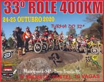 33º_ROLE_400_KM.jpg