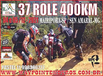 cartaz 37 º role 400 km.jpg