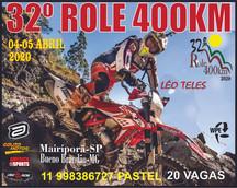 32º_ROLE_400_KM.jpg
