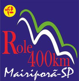 LOGO ROLE 400  2.jpg