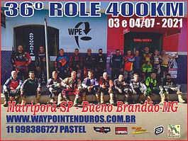 36º ROLE 400 KM.jpg
