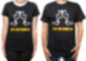 bothshirts.jpg