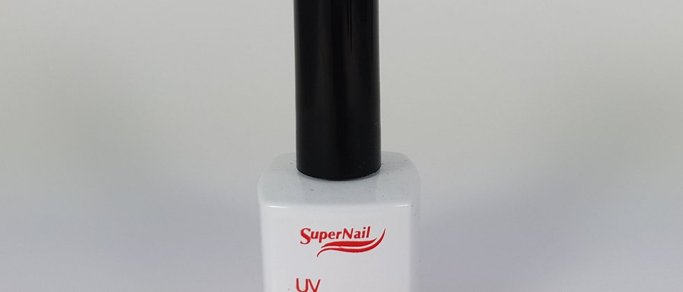 UV topcoat 14gr