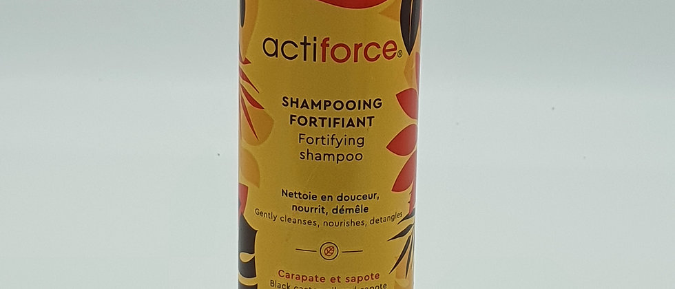 ACT SHAMPOOING ACTIFORCE 300 ML