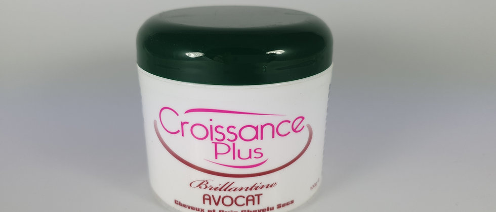 CP BRILLANTINE AVOCAT