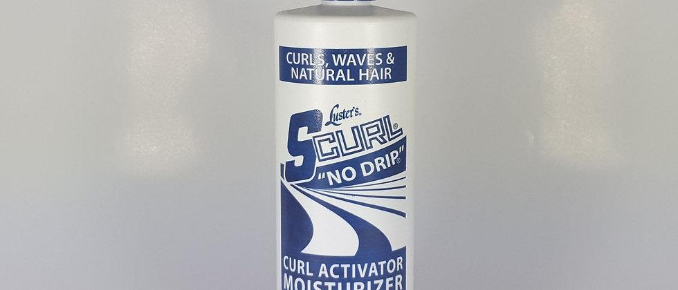 LUS NO DRIP SCURL 473 ML