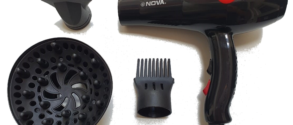 Sèche cheveux NV-7120