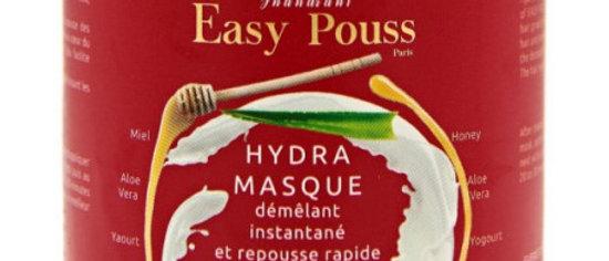 EASY POUSS HYDRA MASQUE
